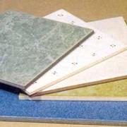 Материалы огнеупорные из керамического волокна фото