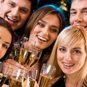 Организация и проведение для Вас эксклюзивных праздников фото