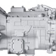 Коробки передач 8-ступенчатые ЯМЗ-2381 фото