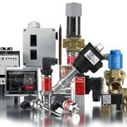 Поставка оборудования технических средств автоматизации, кабельной продукции, низковольтного оборудования фото