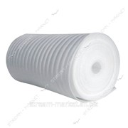 Подложка под ламинат Теплоизол 4 мм (Рулон 50кв.м.) №271420 фото