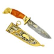 Ножи сувенирные 72 – 37 фото