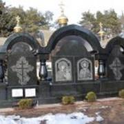 Мемориальный комплекс 5 фото