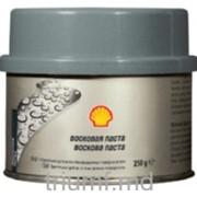 Восковая паста Wax paste (250g) фото