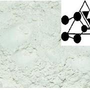 Мел тонкодисперсный-карбонатный наполнитель (МТД) фото