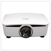 Проектор Optoma ProScene EH505 фото