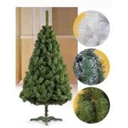 Исскуственные елки производство и продажа фото