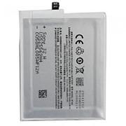 Аккумулятор для Meizu MX4 BT40 3100 mAh фото