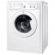 Машина стиральная INDESIT IWSC5105 фото