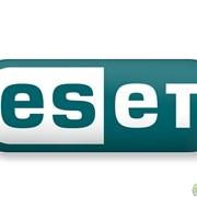 """Продукция компании """"ESET"""" для офиса фото"""