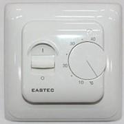 Терморегулятор 70.26 фото