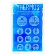 Аккумулятор холода Thermos 450 (147045) фото