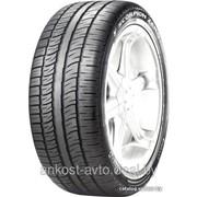 Автошина Pirelli Scorpion Zero 235/60R17 102V TL фото