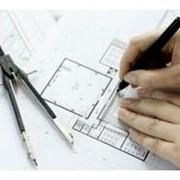 Проектирование разделов ТМК, ТМ, ОВ, ВК. ХС, ВК (ХВС, ГВС, К3) фото