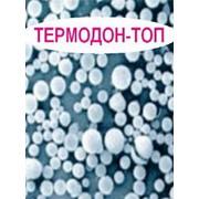 Огнезащитное покрытие Термодон-ТОП фото