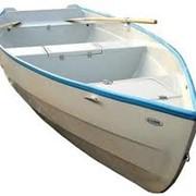 Лодки для любительской рыбной ловли и охоты фото