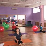 Хатха-йога фото