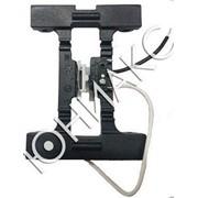 Система защиты с микровыключателем для HP-120 фото