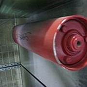 Барабан SPP.00875 для транспортеров TRG 5 Grimme фото