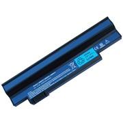 Аккумулятор для ноутбука Acer 532H фото