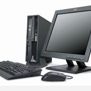 Компьютерная техника в Виннице, цена фото