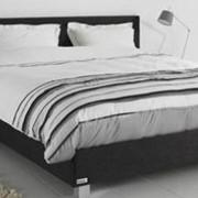 Кровати TEMPUR фото