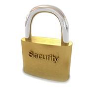 Обеспечение информационной безопасности фото
