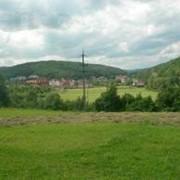 Земельный участок, с.Гореничи фото