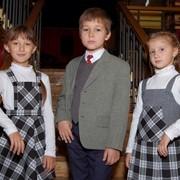 Школьная форма, пошив и продажа фото