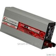 Инвертор Luxeon IPS-1200S фото