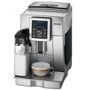 Кофемашина Delonghi ECAM 23.450.S фото