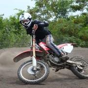 Прокат мотоциклов фото