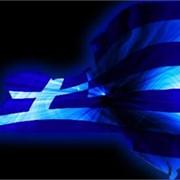 Шенгенская виза в Грецию фото