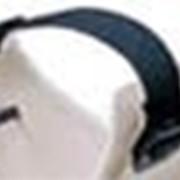 Ремень подлокотника Аксессуары к Explorer, Quattro-MP, Safari, E-Trac фото