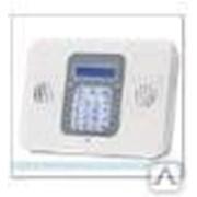 Комплект GSM сигнализации Falcon Eye FE Commpact Kit фото