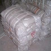 Полипропиленовые мешки для пищевы и непищевых продуктов фото