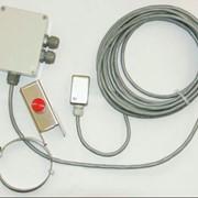 Диафрагмы для измерения расхода жидкости фото