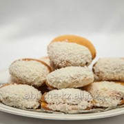 Печенье сметанник 2 фото