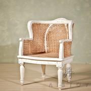 Кресло детское Андерсен фото