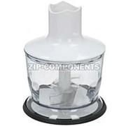 Чаша измельчителя 500мл для блендеров Braun 7050193 фото