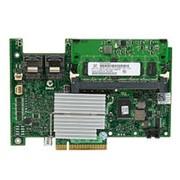 06T94G КОНТРОЛЛЕР Dell QLogic QLE2562 DP FC PCIe HBA Card Low Profile фото