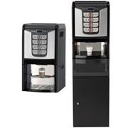 Кофейный автомат Saeco Phedra   б / у фото