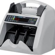 Счетчик детектор банкнот Dors 620 Антистокс фото