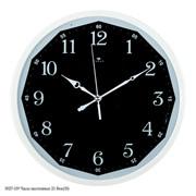 """21 век 3027-119 Часы настенные """"21 Век""""(10) фото"""