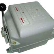 Командоконтроллер контроллер серии ККТ 60, Казахстан фото