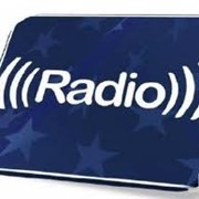 Услуги по рекламе на радио. фото