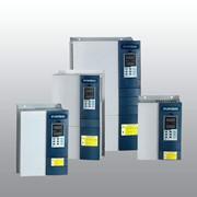 Частотные преобразователи основной серии для однофазной PI8100a 1R5G1 фото