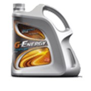 Масло моторное синтетическое (VHVI) G-Energy фото