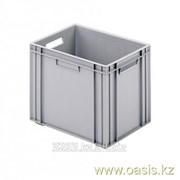 Коробка Ringoplast для молочныx продуктов 400x300x322 фото