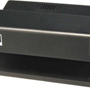 Ультрафиолетовый детектор валют PRO 4 фото